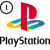 Игры для Playstation 1