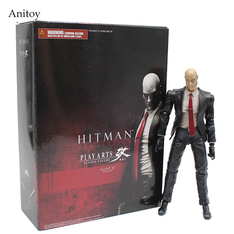 HITMAN ABSOLUTION AGENT.jpg