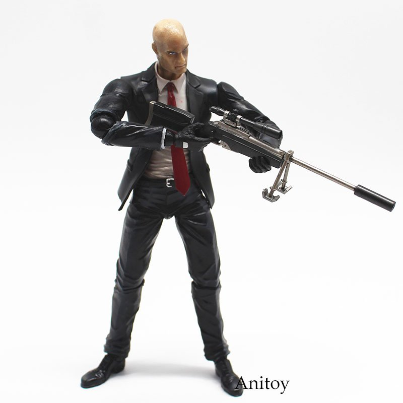 HITMAN ABSOLUTION AGENT 1.jpg