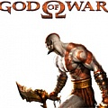 Фигурки God of War